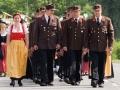 2012-05-13_frohnleichnam_2012-010