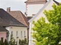 2012-05-13_frohnleichnam_2012-001