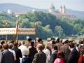 2012-05-13_frohnleichnam_2012-003