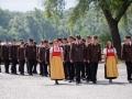 2012-05-13_frohnleichnam_2012-004