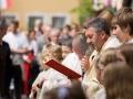 2012-05-13_frohnleichnam_2012-007
