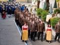 2012-05-13_frohnleichnam_2012-011