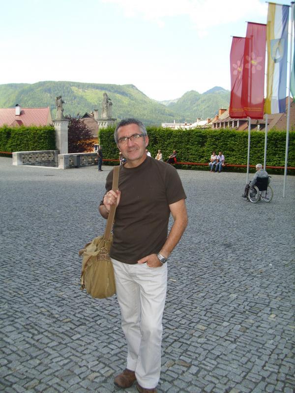 2013-07-01_ministrantenausflug-2013-005
