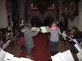 2013-12-15_adventkonzert_2013-014