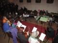 2013-12-15_adventkonzert_2013-016