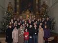 2013-12-25_christtagsmesse_2013-014
