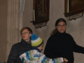 2014-12-14_adventsingen_in_emmersdorf-002