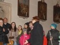 2014-12-14_adventsingen_in_emmersdorf-010