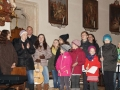2014-12-14_adventsingen_in_emmersdorf-012
