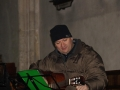 2014-12-14_adventsingen_in_emmersdorf-022