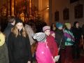 2014-12-14_adventsingen_in_emmersdorf-008
