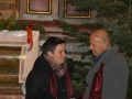 2014-12-14_adventsingen_in_emmersdorf-018