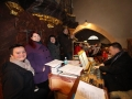 2014-12-25_feierliches_hochamt_zum_christtag-003
