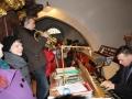 2014-12-25_feierliches_hochamt_zum_christtag-004