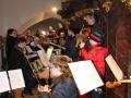 2014-12-25_feierliches_hochamt_zum_christtag-007