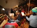 2014-12-25_feierliches_hochamt_zum_christtag-010