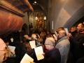 2014-12-25_feierliches_hochamt_zum_christtag-011
