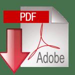 Abb. des PDF-Logos