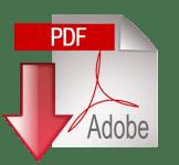 Abb. des Adobe-PDF-Logos mit einem nach unten weisenden Pfeil, der eine Downloadmöglichkeit andeutet.