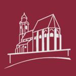 Logo Nikolausbote