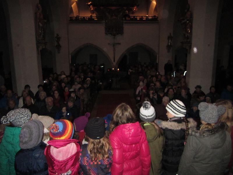 2013-12-15_adventkonzert_2013-009