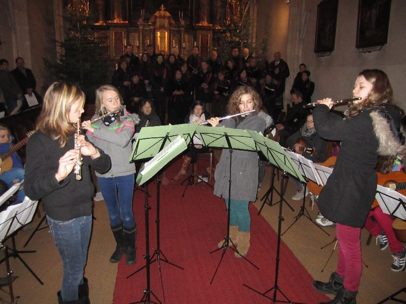 2013-12-15_adventkonzert_2013-013