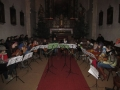 2013-12-15_adventkonzert_2013-001