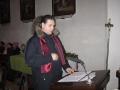 2013-12-15_adventkonzert_2013-017