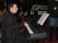 2013-12-15_adventkonzert_2013-019