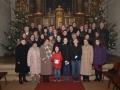 2013-12-25_christtagsmesse_2013-013