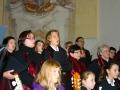 2014-12-02_adventmusik_aus_emmersdorf_ 2014-02