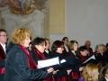 2014-12-02_adventmusik_aus_emmersdorf_ 2014-04