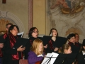 2014-12-02_adventmusik_aus_emmersdorf_ 2014-05