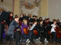 2014-12-02_adventmusik_aus_emmersdorf_ 2014-07