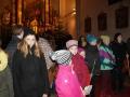 2014-12-14_adventsingen_in_emmersdorf-008