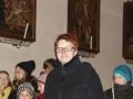 2014-12-14_adventsingen_in_emmersdorf-011