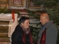2014-12-14_adventsingen_in_emmersdorf-018