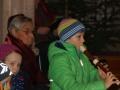 2014-12-14_adventsingen_in_emmersdorf-019
