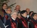 2014-12-14_adventsingen_in_emmersdorf-021
