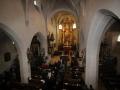 2014-12-25_feierliches_hochamt_zum_christtag-001