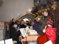 2014-12-25_feierliches_hochamt_zum_christtag-005