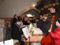 2014-12-25_feierliches_hochamt_zum_christtag-006