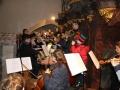 2014-12-25_feierliches_hochamt_zum_christtag-009
